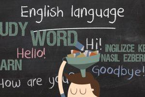 İngilizce Kelime Nasıl Ezberlenir?